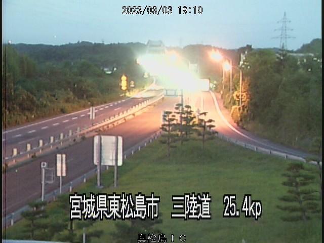 みやぎのかわとみち〜仙台河川国道事務所