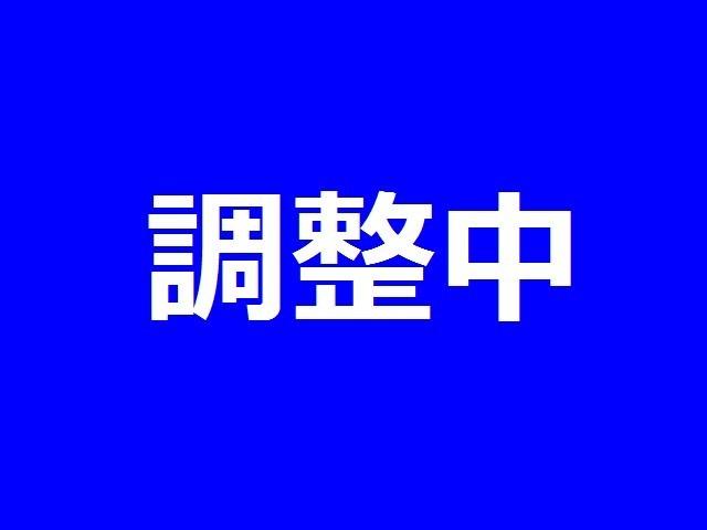 東北地方の道路のライブカメラ 青森・秋田・岩手 …