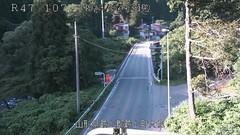 最上町 瀬見[山形県 国道47号]ライブカメラ